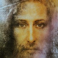 TLIGimage-Jezus-Nasa-torinski-prt