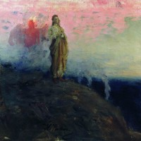 desert 7follow-me-satan-temptation-of-jesus-christ-1903 - Copy