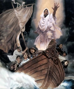 jesus_calms_storm_christian_clipart