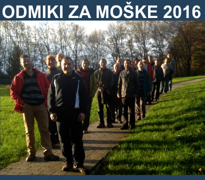 md_odmiki ZA MOŠKE_2016