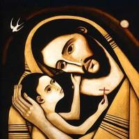 st-joseph-prayer