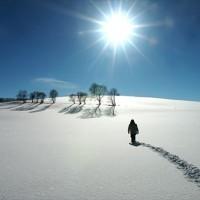 walk_snow_side_01