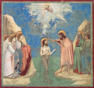 22-baptism-christ.-giotto