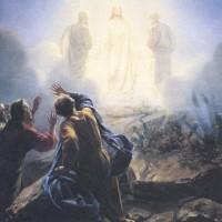 jezusovo-spremenjenje-iPod-Photo