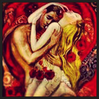 sacred-sexuality