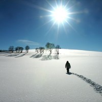 walk_snow_side_01